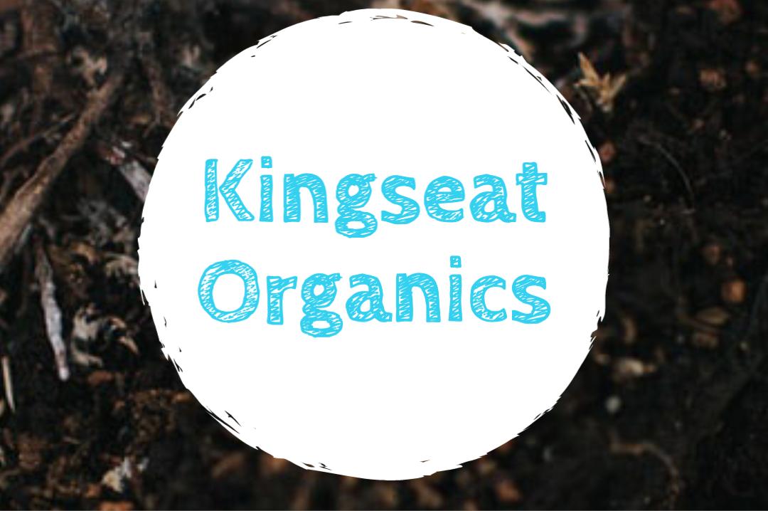 Kingseat Organics
